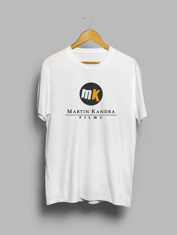 Martin Kandra Films