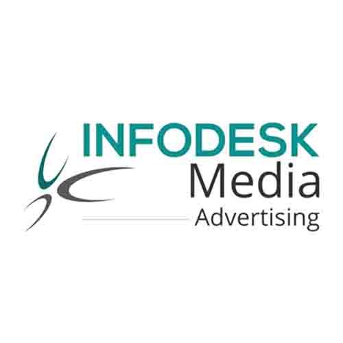Infodesk Media