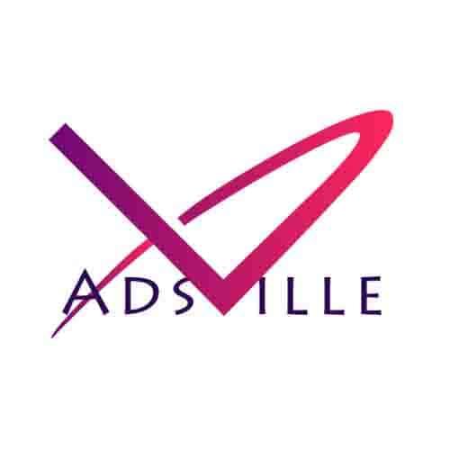 Adsville