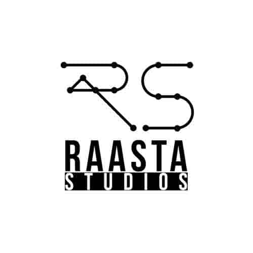 Rasta Studios