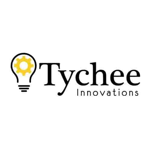 Tychee