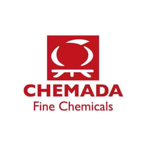 Chemada Fine Chemicals
