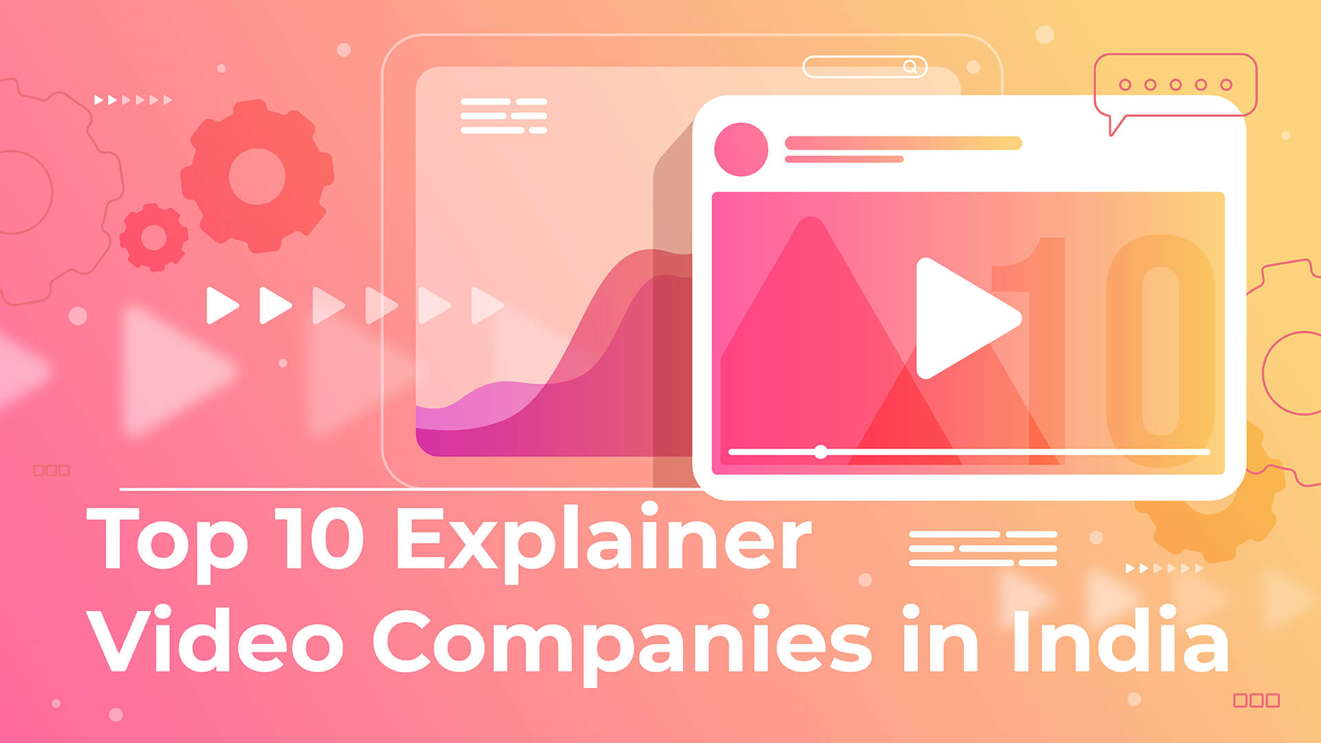 Best Explainer Video Companies India What a Story